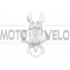 Прокладка стартера мотокосы (mod.B)