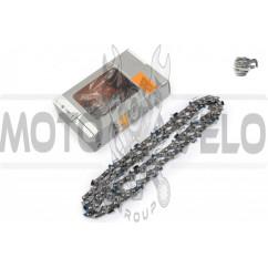 Цепь пильная 3/8, 1,6mm, 77зв,RS, под шину 20 (45см) для St M440-661 STL