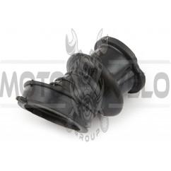Патрубок карбюратора (коллектор) б/п для St M 440 WOODMAN