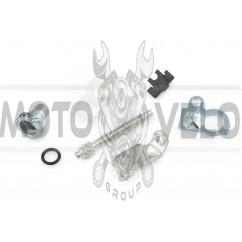 Натяжитель цепи б/п для St M 361/440 WOODMAN
