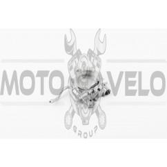 Маслонасос б/п для St M 440 WOODMAN