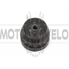 Амортизатор б/п для St M 340/360/440/460/461/640/650/660, TS 400 WOODMAN