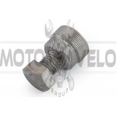 """Съемник магнита генератора (ротора) 4T GY6 50 """"VT"""" (#2)"""