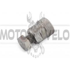Съемник магнита генератора (ротора) 4T GY6 125/150