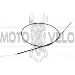 Трос сцепления МУРАВЕЙ (1700mm, уп.1шт) KOMATCU