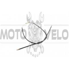 Трос спидометра ЯВА (1300mm, уп.1шт) KOMATCU
