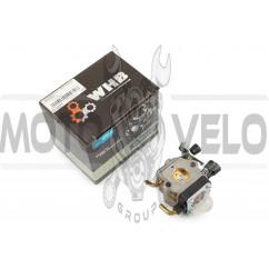 Карбюратор мотокосы   для St FS55/85   XINLONG