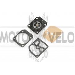 Ремкомплект карбюратора мотокосы для St FS55/85 XINLONG