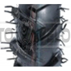 Шина   3,50 -4   TT (камерная в сборе)   ELIT