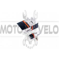 Свеча б/п L6TC M14*1,25 9,5mm ORN (mod:3)