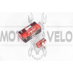 Свеча б/п L6TC M14*1,25 9,5mm CHAMP (OP)
