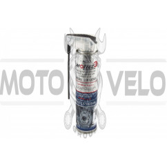 Смазка для мото цепей 200мл (сверхводостойкая) MOTTEC (#ХАДО)