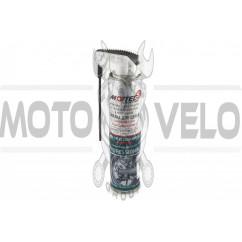 Смазка для мото цепей 200мл (высокоскоростная) MOTTEC (#ХАДО)
