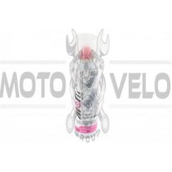 Смазка силиконовая 150мл (универсальная) MOTTEC (#ХАДО)