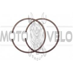 Кольца б/п для St M 180 (Ø38mm) ZUMBA