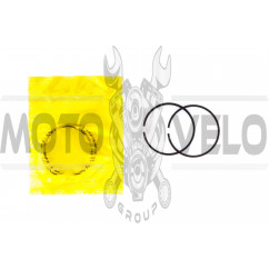Кольца б/п для St M 230 (Ø40mm) ZUNA