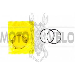 Кольца б/п для St M 230 (Ø40mm) MANLE