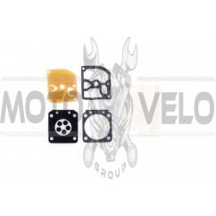Ремкомплект карбюратора б/п для St M 230/250 (полный) MANLE