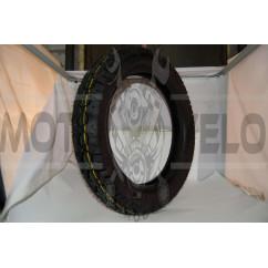 Мотошина 110/90 -16 TL (безкамерная, внедорожная) SUPER (#ZV)