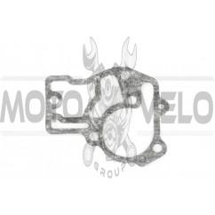 Прокладка помпы Yamaha GEAR, JOG SA36 (паронит) AS