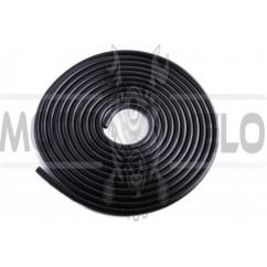 Шланг топливный Ø_mm, 5 метров ZV