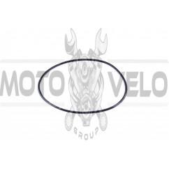 Кольцо столика (резиновое) ЯВА 350 (Чехия) VCH