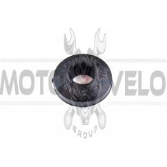 Сальник амортизатора (таблетка) ЯВА 350 VCH