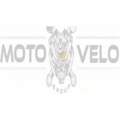 Шкив стартера (храповик) б/п   для St M 440   BEST   (mod.A)