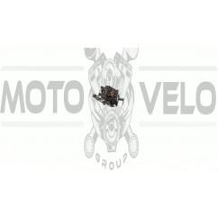 Карбюратор б/п   для St M 230    (на пилы производства Китай, Корея)   BEST   (mod.A)