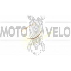 Лента тормоза б/п   для St M 180   WOODMAN   (mod.A)