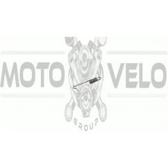 Пружина рычага тормоза ручного б/п   для St M 180   BEST   (mod.A)