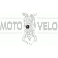 Ремкомплект карбюратора б/п   для St M 230/250   BEST   (mod.A)