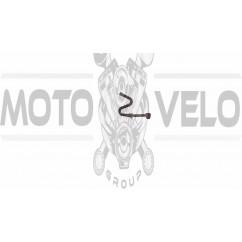 Шланг топливный б/п   для St M 361/440   WOODMAN   (mod.A)