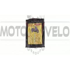 Чехол сиденья   Honda DIO AF62   IGR, шт