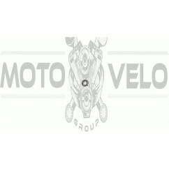 Подшипник   6200   10*30*9   (редуктор Yamaha, колесо Suzuki)   NTN   (#MSU), шт