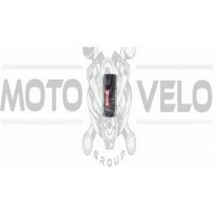 Смазка для мото цепей 100мл   (внедорожники) (C3 Chain Lube Off Road)   MOTUL   (#106346), шт