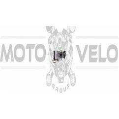 Карбюратор мотокосы   для Oleo-Mac Sparta 25   (WYL-159A)   WOODMAN