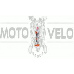 Смазка для цепей 150мл   (универсальная) (+revitalizant)   MOTTEC   (D)   (#ХАДО)