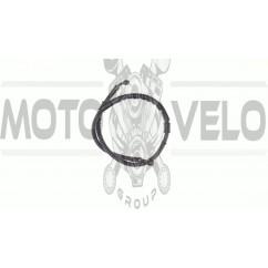 Шланг тормозной гидравлический   M1NSK C4 125   EVO