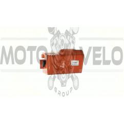 Крышка двигателя б/п (верхняя)   для St M 180   EVO