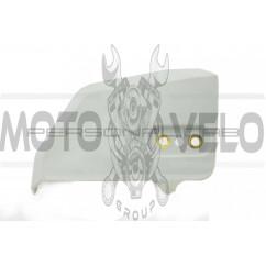Крышка тормоза б/п   для St M 230/250   EVO