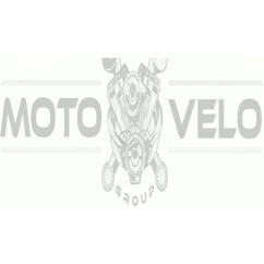 Хомут патрубка карбюратора б/п   для St M 180   EVO