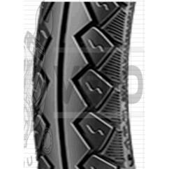 Мотошина   2,50 -17   TT (Blaster Max)   RALSON   (Индия)   (#RSN)