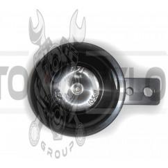 Сигнал 12V   (1,5А BLACK)   DVK