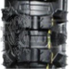 Мотошина   2,50 -17   TT (камерная, внедорожная)   KROSS   (O803) (SHIH FA) (Вьетнам)   ELIT