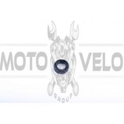 Сальник маслонасоса Honda DIO (10*16*5) HND
