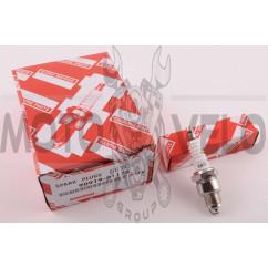 Свеча E6TC M14*1,25 12,7mm (2T скутеры 50-125сс) DNS