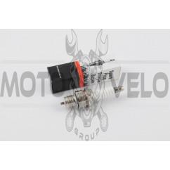 Свеча E6TC M14*1,25 12,7mm (2T скутеры 50-125сс) ORN