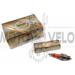 Свеча E6TC M14*1,25 12,7mm (2T скутеры 50-125сс) SINO