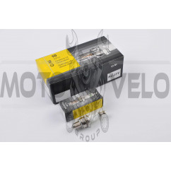 Свеча б/п RCJ7Y M10*1,0 12,0mm BSC
